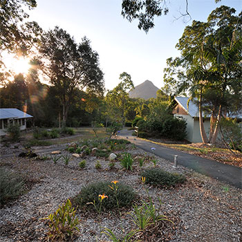 Vipassana Centre Queensland